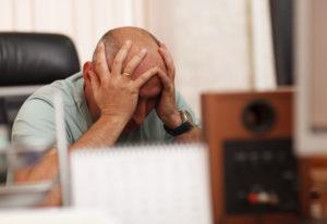 自己破産以外の借金整理の方法って?