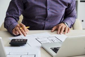 債務整理の費用はどれくらい?