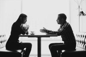 夫(妻)の借金が返せない時の対処法