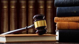 法律は法律を知っている者の味方なのです