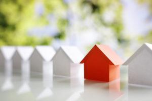 なんとか家だけは守りたい人のための債務整理