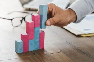 加速度を増す支払い金額 – 債務整理体験談 その3