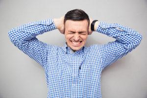 苦し紛れに特定調停 – 債務整理体験談 その4