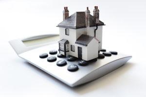 とうとう家まで失う – 債務整理体験談 その7