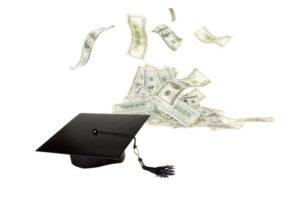 奨学金が返せないと給料差し押さえるって変じゃないですか?