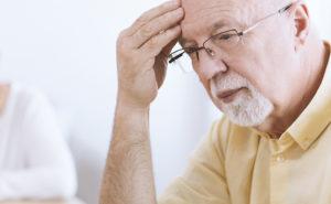 40歳のフリーター奨学金払えず自己破産って、返済に何年かかるの?