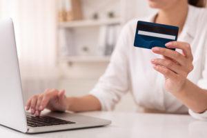 主婦の債務整理